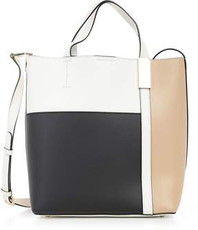 DKNY Sam Shoulder Bag