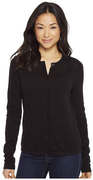 Aventura Clothing Chamblee Cardigan Women's Sweater