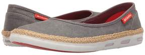 Columbia Vulc N Venttm Bettie Women's Shoes