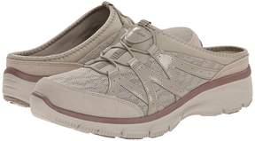 Skechers Easy Going - Repute Women's Shoes
