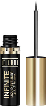 Milani Infinite Liquid Eyeliner