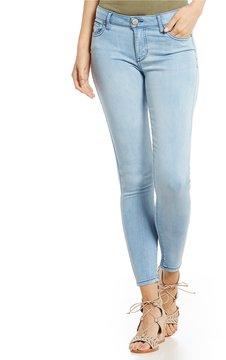 Celebrity Pink Super Soft Ankle Skinny Jeans
