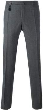 Incotex tailored classic trousers