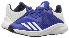 adidas Kids FortaRun K Boys Shoes