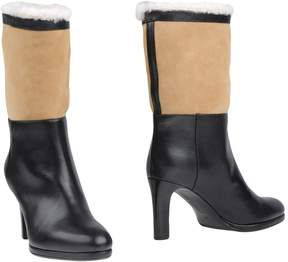 Veronique Branquinho Ankle boots
