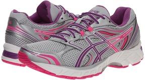 Asics Gel-Equation 8 Women's Running Shoes