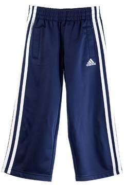 adidas 4-7X Kids Basic Tricot Pant - Navy - Boys - 4