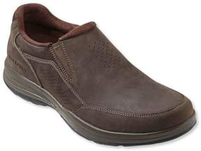 L.L. Bean L.L.Bean Men's Rockport Barecove Park Slip-On Shoes