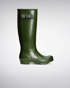 Hunter Women's Norris Field Rain Boots