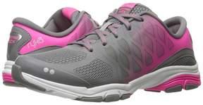 Ryka Vestige RZX Women's Cross Training Shoes