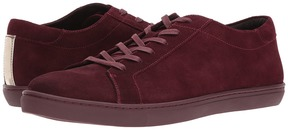 Kenneth Cole New York Kam Men's Lace up casual Shoes