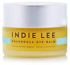 Indie Lee Calendula Eye Balm/0.5 oz.