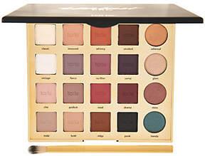 Tarte tarteist PRO Palette w/ Eyeshadow Brush