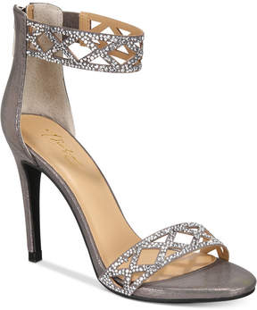 Thalia Sodi Riana Dress Sandals, Created for Macy's Women's Shoes