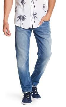 Mavi Jeans Jake Slim Jeans - 30-34\ Inseam