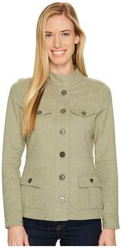 Aventura Clothing Kylie Jacket Women's Coat