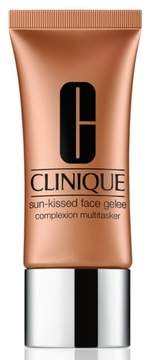 Clinique 'Sun-Kissed Face Gelee' Complexion Multitasker - No Color