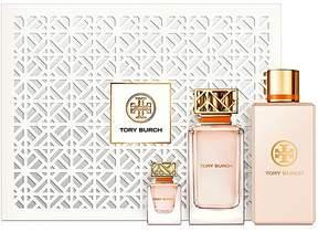 Tory Burch Love Relentlessly Eau de Parfum Gift Set ($175 value)