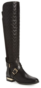 Vince Camuto Women's Patira Over The Knee Boot