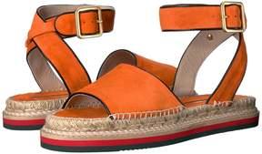 Andre Assous Estrella Women's Sandals
