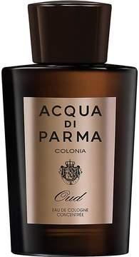 Acqua di Parma Women's Colonia Oud Eau de Cologne Concentrée
