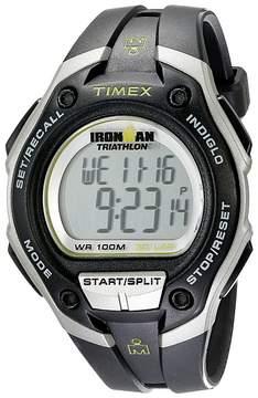 Timex Ironman 30 Lap Mega Sport Watches