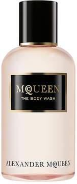Alexander McQueen McQueen The Body Wash