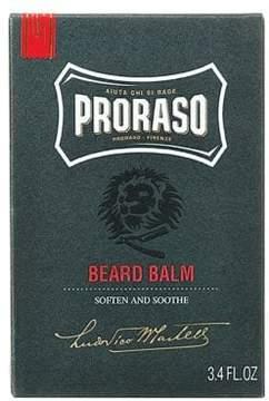 Proraso Beard Balm/3.4 oz.