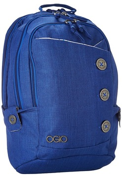 OGIO - Soho Pack Backpack Bags