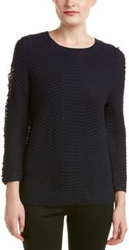 Yoana Baraschi Sweater