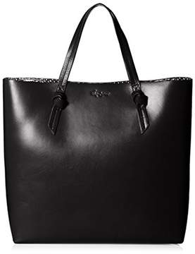 Foley + Corinna Women's Emerald Tote Bag