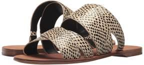 Diane von Furstenberg Blake Women's Shoes