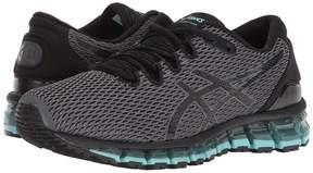 Asics GEL-Quantum 360 Shift MX Women's Running Shoes