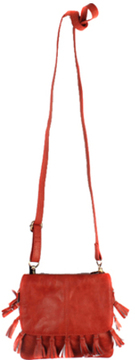 Women's Latico Vale Cross Body Bag 8941