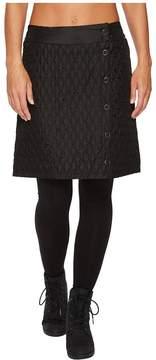 Aventura Clothing Jensen Skirt Women's Skirt