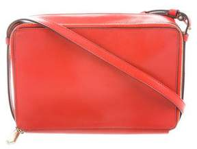 Reed Krakoff Leather Gallery Bag