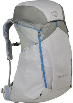 Osprey Packs Levity 60L Backpack
