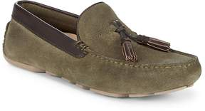 UGG Men's Marris Suede Driver Shoes