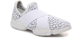 Mix No. 6 Women's Elastic Slip-On Sneaker