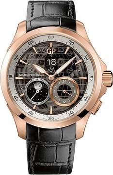 Girard Perregaux Traveller Automatic Men's Watch
