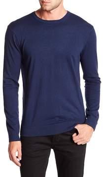 Scotch & Soda Blauw T-Shirt