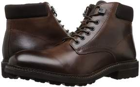 Kenneth Cole New York Design 10445 Men's Dress Lace-up Boots
