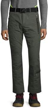Bogner Men's Porter Modern Fit Ski Pants