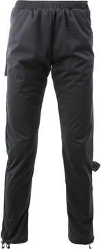 Cottweiler elastic waist trousers