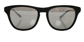 Stella McCartney SM-4048 2055/6G Sunglasses