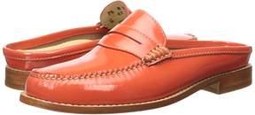 G.H. Bass & Co. Wynn Women's Shoes