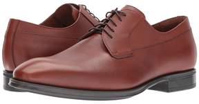 Aquatalia Decker Men's Shoes