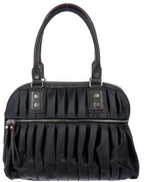 MZ Wallace Nylon Bea Bag