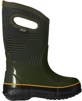 Bogs Classic Phaser Boot