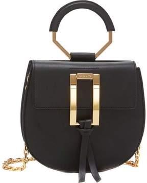 Louise et Cie Fleur Bracelet Bag (Women's)